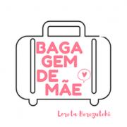 (c) Bagagemdemae.com.br